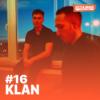 #16 | Mit Michael von KLAN über Leistungsdruck und Offenheit