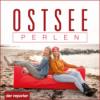Absturz in Amy's Winehouse (lieber nicht hören) // Ostsee-Podcast 079