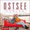 Romantik im Schlafstrandkorb // Ostsee-Podcast 081