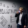 Kommunikation in IT-Projekten - Warum ist das oft so schwierig?