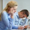 Wie ich eine existenzielle berufliche Krise überstand und was ich daraus gelernt habe