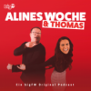 Alines Abiprüfung, Song Horoskop & Promis auf Tinder