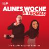 Alines Woche & Thomas mit VIZE