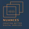 Nuance 01 - Kunde vs. Nutzer