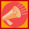 Vom Lernen im Homeschooling | Kinder philosophieren durchs Megafon