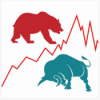 Was ist die Woche passiert Vermögenssteuer, Nikola Anschuldigungen und Öl-Preisverfall? Folge 9