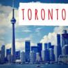 Toronto: Wir lieben diese Stadt!