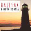Nova Scotia: Die Highlands von Kanada