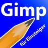 Gimp: Auswahl Download