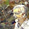 8 Fragen an 6 Enkel in Coronazeit