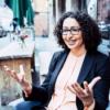 """Bauingenieurin Prof. Lamia Messari-Becker - """"Wir müssen uns dem Klimawandel anpassen"""" Download"""