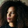 """Autorin Jasmina Kuhnke @quatromilf: """"Rassismus und Ablehnung können schwere Folgen haben"""" Download"""