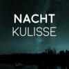 #04: Traumgeschichten: Von Abenteuern & Rendi-Wagner als Tontechnikerin (mit den Träumenden Nina & Tobias)