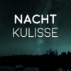 #05: Nachtleben II: Club-Events in Wien (mit D'n'B-Veranstalter Markus Szabo)