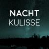 #03: Hilferufe aus der Dunkelheit (mit Rettungssanitäter Jakob Raffler)