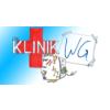 Comedy: Die Klinik-WG 01 – Steinbeißer