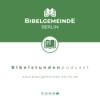 Konflikte - Wie kann ich sie gebrauchen, um Christus ähnlicher zu werden? - Männer- & Frauenstunden