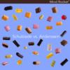 Schublade vs. Anderssein