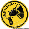 [D.Rec.001-1] sentixo's life - Roter Adler in Leipzig 2011 - www.declaration-records.com - 01