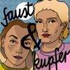 #22 EXTRA! Feministischer Kampftag