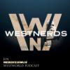 """WestWorld S02 E09 & E10 """"Alles hat ein Ende nur WestWorld hat drei"""""""