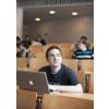 NachGespräch – Manuel Grabowski