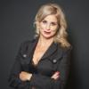 Liebold Live mit Katja Hoffert 5.10.2020