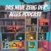 Episode Info
