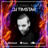 DJ TIMSTAR - HOUSE STAR'S #036