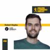 Robert Kopka: Mit guten Ideen kann man ganze Industrien wachrütteln // AEP #66