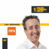 Lars Jankowsky: Qualität wird nicht durch geografische Gegebenheiten definiert // AEP #67