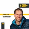 Florian Figl, Zotter Schokolade GmbH: Österreichische Produkte gepaart mit Kundenerlebnis sind das Erfolgsgeheimniss