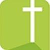 Predigt zum Thema Dreieinigkeit / Pastorin Dr. Elritia Le Roux
