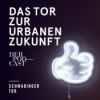 Folge 9 - Die Digitale Transformation der Stadt
