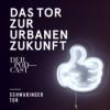 Folge 8 - Der Klang der Stadt der Zukunft