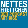 Episode 283: London, Rippen-Update, Galaxy S8, 3 Hörbuch-Tipps