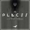 Places #5