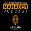 #322 Der CFO Survey von Deloitte Deutschland – Frühjahr 2021 (Teil 2v2)