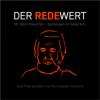 »Mehr Demokratie wagen! Da könnten mir die Tränen kommen!« – Richter a.D. Klaus-Dieter Pohl
