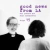 Good News From LA - Folge 15