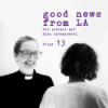 Good News From LA - Folge 13
