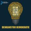 #12 Asylpolitik in Deutschland - Zwischen Abschreckung und Humanität