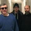 #104 mit Hansaphonics (Psychedelic Funk aus Hamburg)