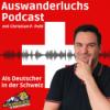 Die vier Landessprachen der Schweiz