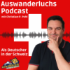 5 Gründe, weshalb Deutsche in die Schweiz auswandern