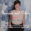 Interview mit Jana Catharina Schmidt - Wie du dich und deine Stimme noch erfolgreicher machst