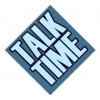 MovieFeature - TalkTime 01: Das Medium Film