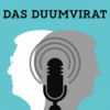 MM #037 - Der Kaninchenbau