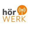 hörWERK-Spezial zur Corona-Krise: Was Betriebe JETZT tun können!
