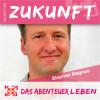 DAZ 95 Zukunftskurs Folge 11 Download
